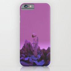 Untitled. iPhone 6s Slim Case
