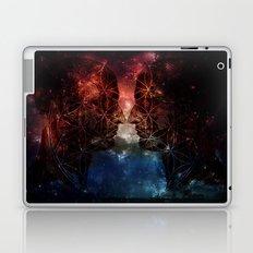 introspect Laptop & iPad Skin