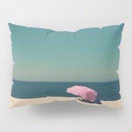 summer love Pillow Sham