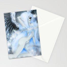 Morgana Stationery Cards