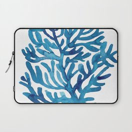 Ocean Illustrations Collection Part IV Laptop Sleeve