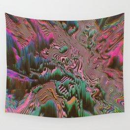 LĪSADÑK Wall Tapestry