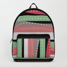 WAVING COLORS Backpack