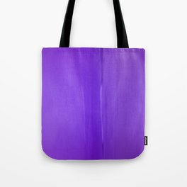Abstract Purples Tote Bag