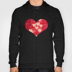 Be My Valentine Hoody