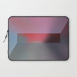 The Focus Laptop Sleeve