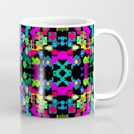 EM8-3 Complex Coffee Mug