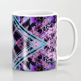Electric Dreams Catcher Coffee Mug