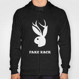 Fake Rack Hoody