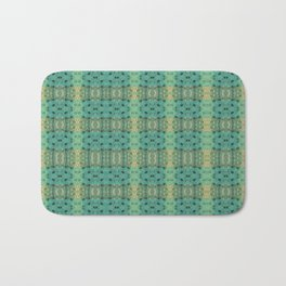 maculis_pattern no1 Bath Mat