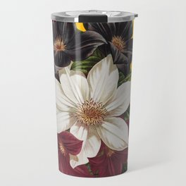 Reinvention I Travel Mug