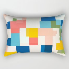 SAHARASTR33T-76 Rectangular Pillow