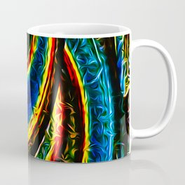 tk-69 Coffee Mug