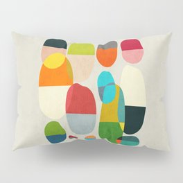 Jagged little pills Pillow Sham