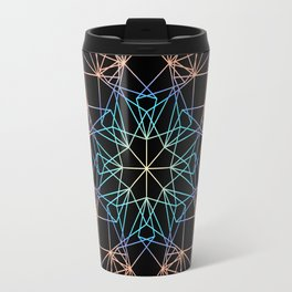 UNIVERSE 38 Travel Mug