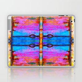 Misc-78 Laptop & iPad Skin