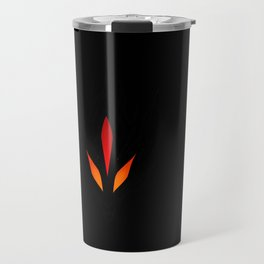 Coerce Travel Mug
