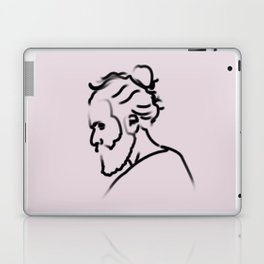 > g r a f i t e Laptop & iPad Skin