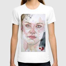 NON FINITO 3/3 T-shirt