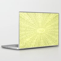 morocco Laptop & iPad Skins featuring Morocco by Crockettsky