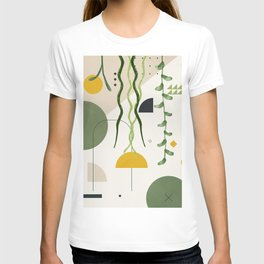 Hanging Decoration Design 1 T-shirt