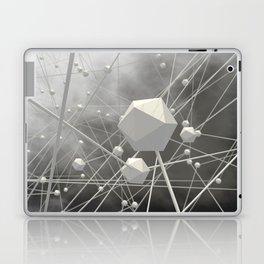 Sub Laptop & iPad Skin