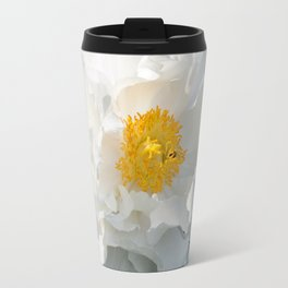 Open Beauty Travel Mug