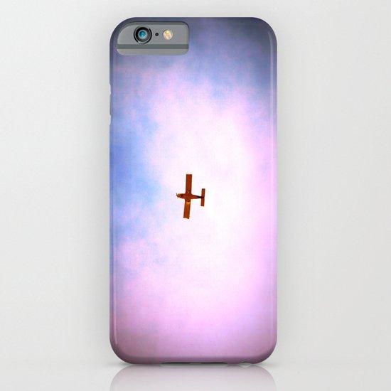 Gunner iPhone & iPod Case