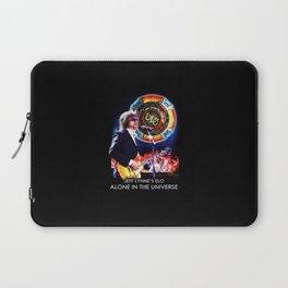 Jeff Lynne's ELO Tour Laptop Sleeve
