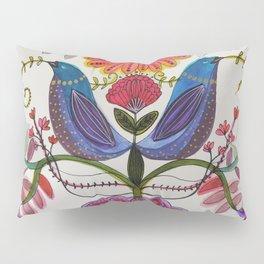 harmonie Pillow Sham