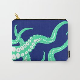 Release The Kraken! Carry-All Pouch