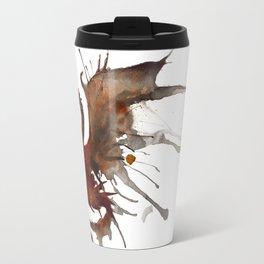 INK DRAGON Travel Mug