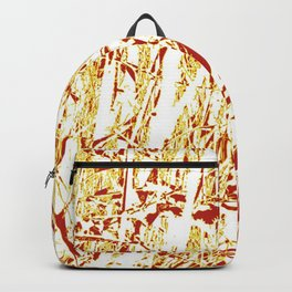 Broken Forest Backpack