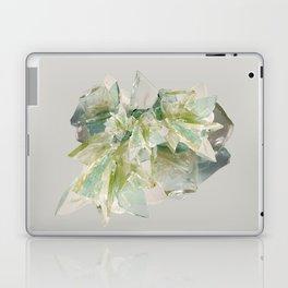 creature I Laptop & iPad Skin