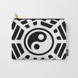 Marisa Kirisame's Mini-Hakkero (Black) - Touhou Project Carry-All Pouch