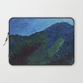 avila.ashes.102 Laptop Sleeve
