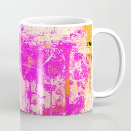 GJ 504b Coffee Mug