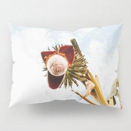 Exotic fruit in Myanmar Pillow Sham