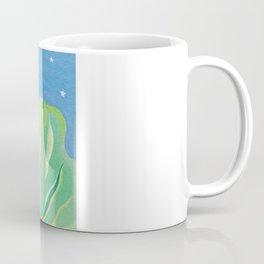 Colors of Happiness Coffee Mug