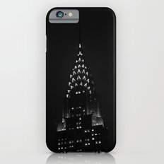 The Chrysler Building  iPhone 6s Slim Case