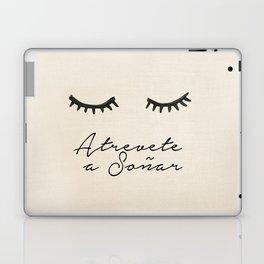 Soñar Laptop & iPad Skin