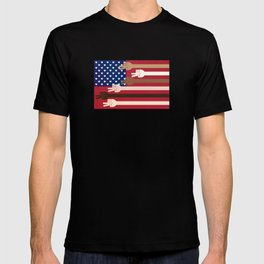 United Together T-shirt