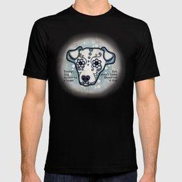 Every Dog T-shirt