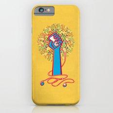 Pop Revolution iPhone 6s Slim Case