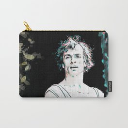 Nureyev Carry-All Pouch