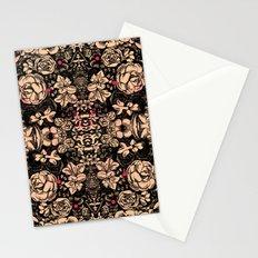C.W.M.N. Stationery Cards