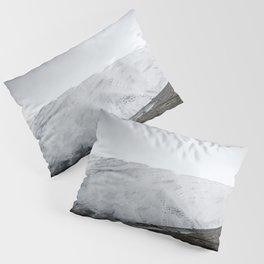 September snow Pillow Sham