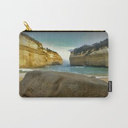 Loch Ard Gorge Carry-All Pouch