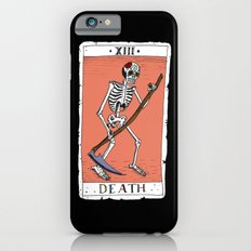 Tarot Card iPhone 6s Slim Case