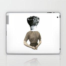 BLOW UP Laptop & iPad Skin